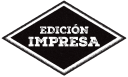 Impresa-New